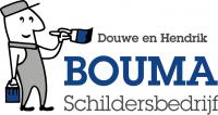 Bouma Schilders